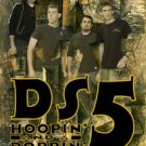 Doin&#39; Stuff 5: Hoopin&#39; and a Doppin&#39;