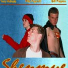 Shenmue: The Gang Edition