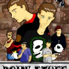 Doin&#39; Stuff: The High School Collection (3-Disc Box Set)