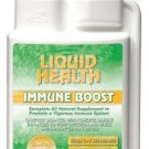Liquid Health™ Immune Boost