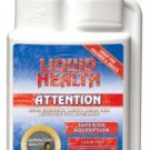 Liquid Health™ Attention