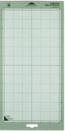 Cricut Cutting Pads (6 X 12)