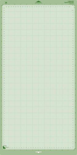 Cutting Pads (12x24)