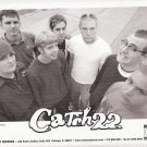Catch 22 Press Photo