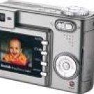 Digital Photos to DVD