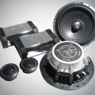 "Soundstream XTC 6 6.5"" 2 Way Component (LIMITED EDITION)"