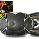 Kicker K-Series K693.2 6''X9'' 3-Way Mid Bass