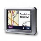 GARMIN GPS NUVI 200