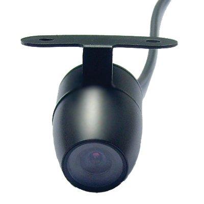 Automobile Reverse Camera (water proof )