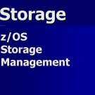Storage Management Contractor