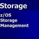 Storage Management Contractor