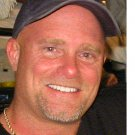 Joe Polizzi Resume - z/OS Systems Programmer