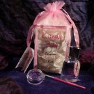 Eye Kandy Glitter: Complete Kit