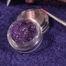 Eye Kandy Glitter Single Colour