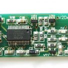 V2 debug module: programming debugging FTDI USB VNC2 chips (for USB flash drive)