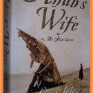 Ahab's Wife or The Star-Gazer by Sena Jeter Naslund