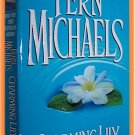 Charming Lily by Fern Michaels