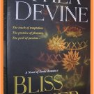 Bliss River by Thea Devine