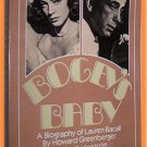 Bogey's Baby by Howard Greenberger