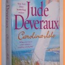 Carolina Isle by Jude Deveraux