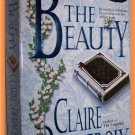 The Beauty by Claire Delacroix The Bride Quest