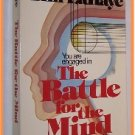 Battle for the Mind by Tim LaHaye