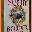 Border Storm by Amanda Scott