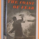 The Coast of Fear by K. G. Ballard