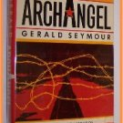 Archangel by Gerald Seymour