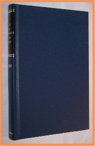 All the Miracles of the Bible by Herbert Lockyer