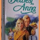 Dearest Anna by Deborah Rau