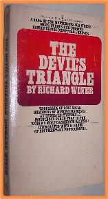 The Devil's Triangle by Richard Winer