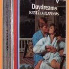 Daydreams by Rebecca Flanders Harlequin American Romance 83
