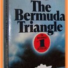 The Bermuda Triangle by Charles Berlitz