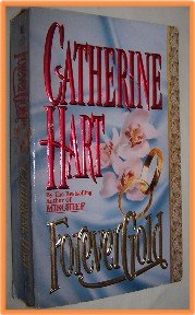 Forever Gold by Catherine Hart