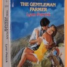 The Gentleman Farmer by Lynn Patrick Candlelight Supreme 168
