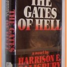 The Gates of Hell a novel by Harrison E. Salisbury