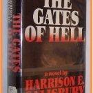 The Gates of Hell a novel by Harrison E. Salisbury