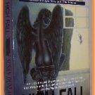 High Fall by Susan Dunlap A Kiernan O'Shaughnessy Mystery