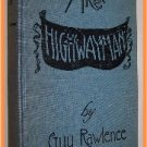 The Highwayman by Guy Rawlence