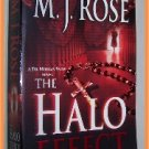 The Halo Effect by M. J. Rose