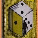 An Improbable Fiction by Sara Woods A Rinehart Suspense Novel