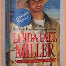 Montana Creeds: Logan by Linda Lael Miller