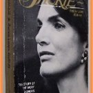 Jackie by Hedda Lyons Watney