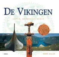 De Vikingen - Leven, mythen en kunst