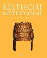 Keltische mytologie