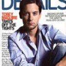 Details Magazine - 2 Year Sub