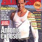 Advocate Magazine - 2 Year Sub
