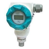 Smart Diffusive Silicon Pressure Transmitter