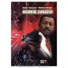 Black Listed - Robert Townsend, Vanessa Williams